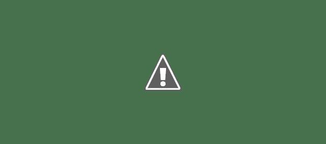 Pemerintahan Kabupaten Oku Selatan  Sinergi Dengan KPK Untuk Lakukan Pencegahan Korupsi