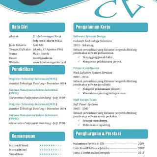 jasa-pembuatan-lamaran-kerja-email-terbaik-terlengkap-termurah-profesional-pdf-cv-unik