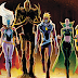 Guardians of the Galaxy #4 İnceleme