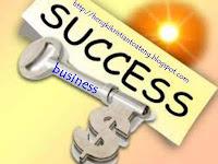Bisnis Rumahan Peluang Usaha Sampingan Modal Kecil