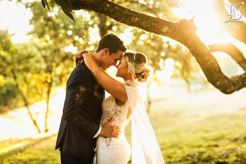 Victória ♥ Brenno | Casamento | Associação do Ministério Público | Porto Alegre