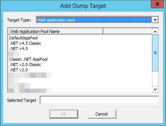 DbgSvc-Add-Dump-Target