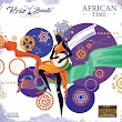 [ALBUM] Krizbeatz – African Time [Deluxe Version]