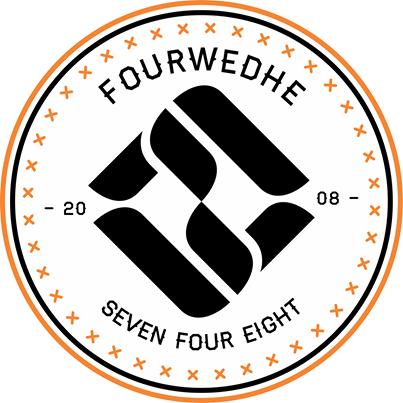 fourwedhe