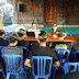 Tingkatkan Prestasi Milenial Bali Melalui Olah Raga, Ini Pesan Polisi Di Tabanan