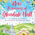 Release Day Review: New Beginnings At Glendale Hall by Victoria Walters