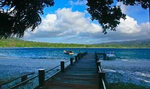 Pulau pecang