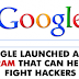 Google Has Launched A New Program That Will Help You Fight Hackers.