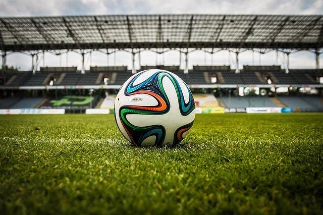 Sejarah Sepak Bola di Indonesia