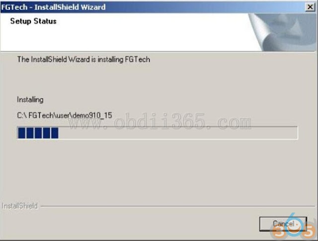 installer-fgtech-eobd2-software-6