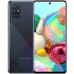 Điện Thoại Samsung Galaxy A71 8GB 128GB