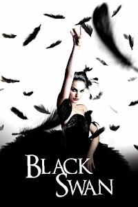 Black Swan Türkçe Altyazılı İzle