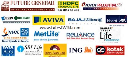 Best Insurance Company To Buy Insurance 2021   LATESTWIKI