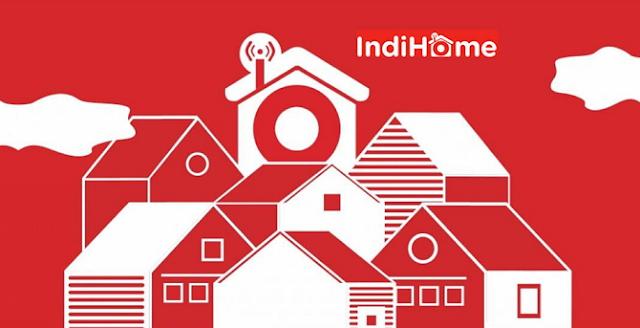 Indihome, Penyedia Internet yang Bisa Diandalkan