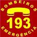 Corpo de Bombeiros PE oferece 300 vagas