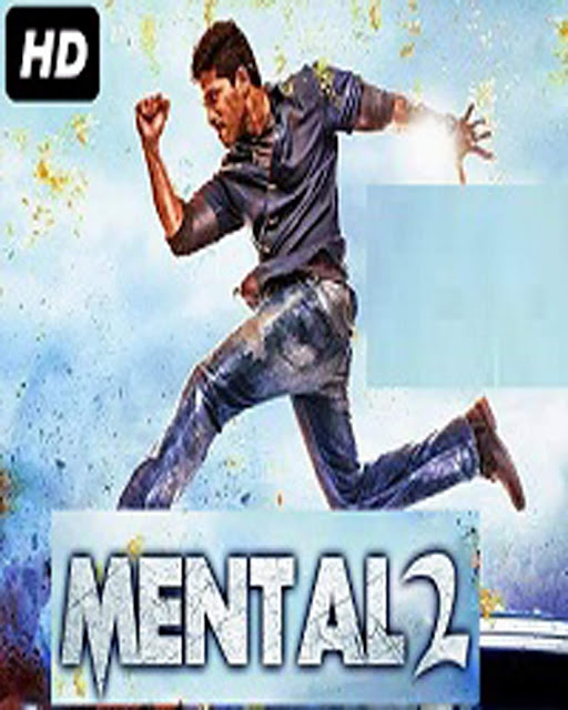 MENTAL 2 2018 Dubbed Movie HD 720p | 1080p  | Download [HDRip x261]