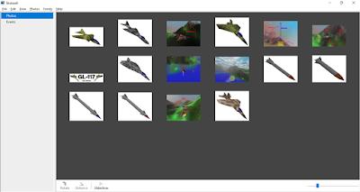 Shotwell: strumento per taggare ed ordinare le fotografie in Windows