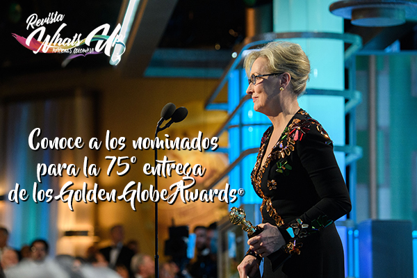 nominados-Golden-Globe-Awards