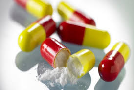 Obat-Obatan Cacing Tanah Yang Biasa Digunakan Dan Direkomendasikan