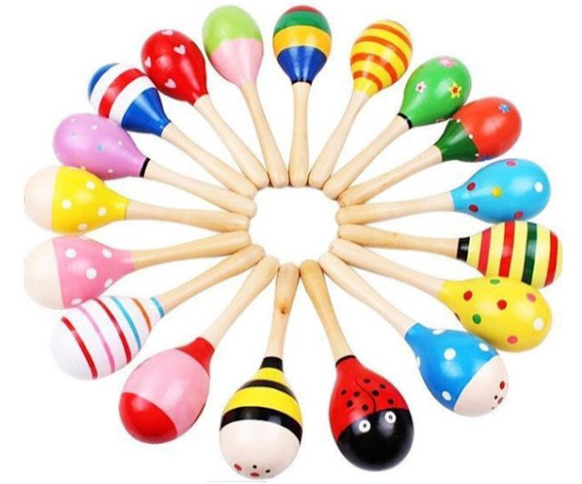 organic wooden toys advantages where to buy wood toy