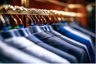 Layanan Produksi Untuk Baju Seragam Kerja di Indonesia