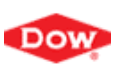 DOW Freshers Job Recruitment 2020 Hiring