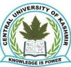 Central-University-of-Kashmir-Admit-Card-Exam-Result-Jobs-Career-Recruitment-Notification