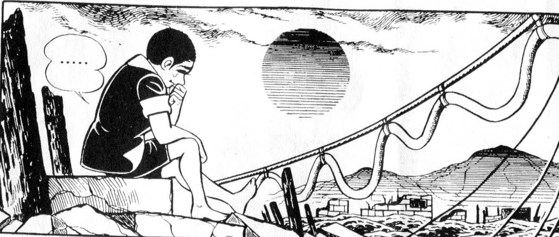 der letzte japanische soldat