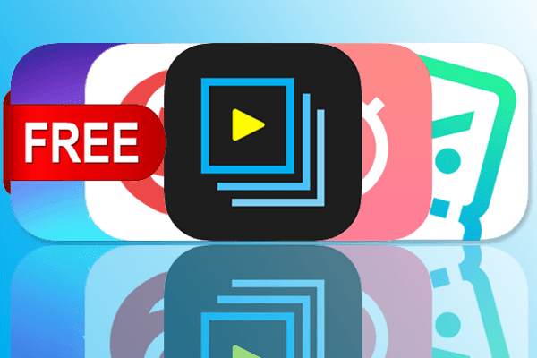 https://www.arbandr.com/2020/03/Paid-iphone-ipad-apps-gone-free-today-on-the-appstore_11.html
