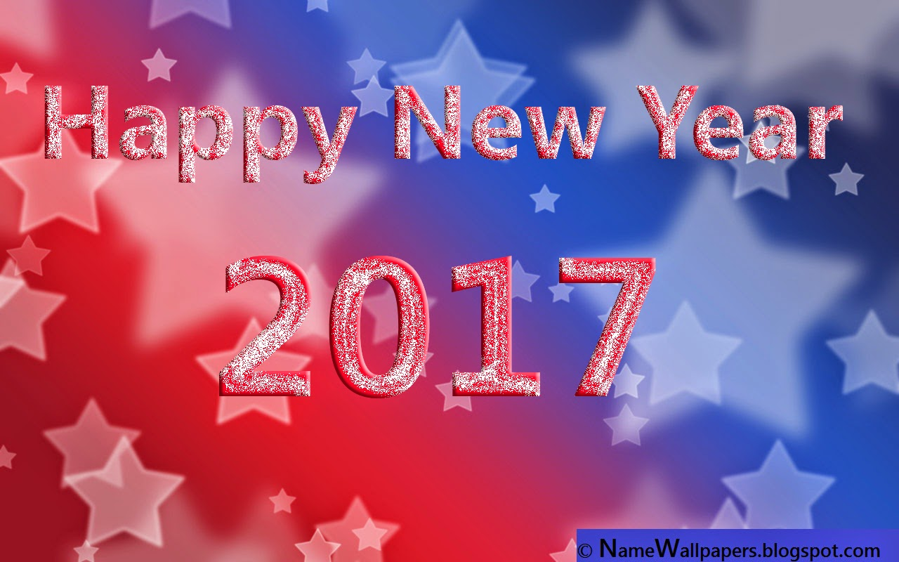 Happy New Year 2017 Wishes in Bhojpuri