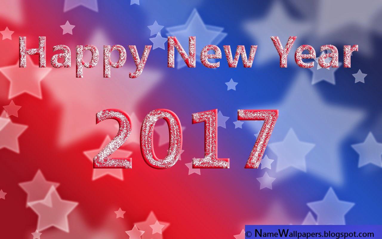Happy New Year 2017 Wishes in Bhojpuri