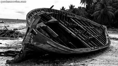 Free best wallpaper old boat