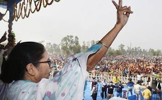 mamta-will-fight-election-from-nandigram