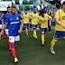 Οι Saints 4-2 τη Linfield στο Μπέλφαστ