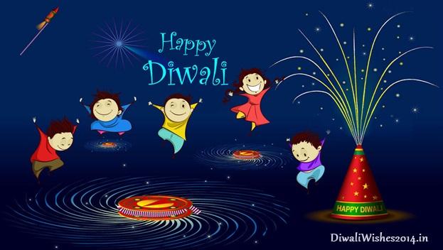 Online Diwali gifts