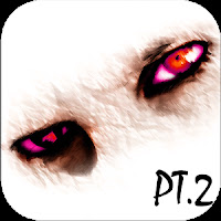Paranormal Territory 2 v1.01 Free Download
