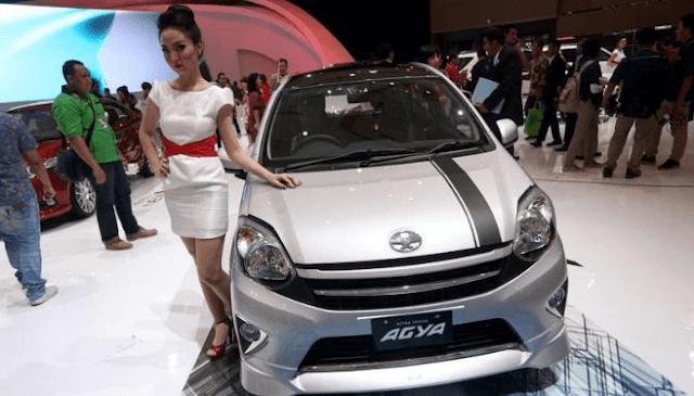 Di Indonesia Low MPV NO 1 Dari 20 Mobil Terlaris  Akhir Tahun 2015 akhir Waktu Terbaik Beli Mobil Baru. Jadi tunggu apalagi bila Anda memang sudah punya rencana membeli mobil dalam waktu dekat ini