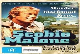 Scobie Malone 1975 Watch Online