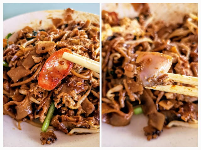 Guan_Kee_Ghim_Moh_Fried_Kway_Teow_源记炒粿条