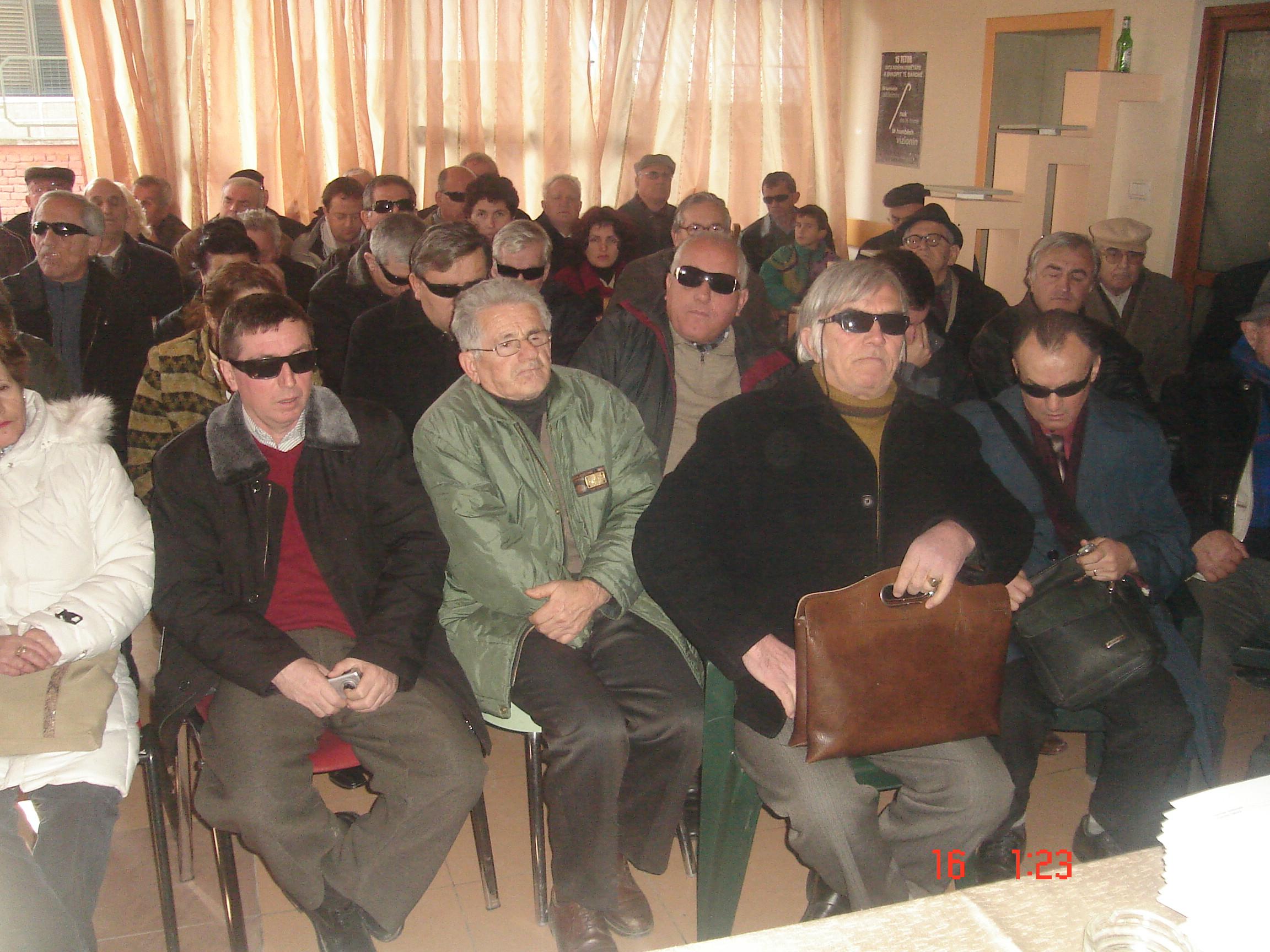 Mbledhja e asamblese ne 2008 foto 7