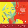 Even Silence has an End, by Ingrid Betancourt: Book Note