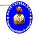 Lowongan Kerja Jambi Bank Central Dana November 2019