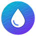 Oil Pixel Icon Pack  Free Limited Time