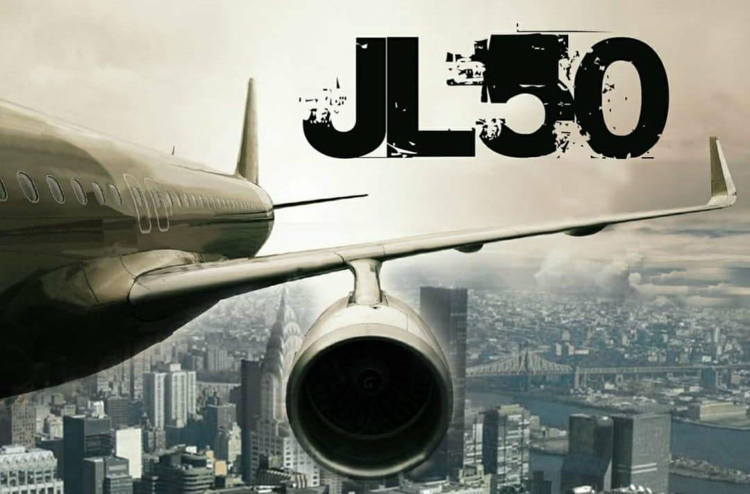 """""""JL50"""" देखने के बाद आपका भी """"Time Travel"""" का मन हुआ?"""