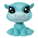 Littlest Pet Shop Keep Me Pack Big Pet Shop Sitar (#No#) Pet
