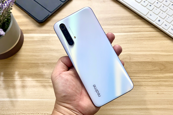 realme x3 superzoom unboxing PH