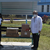 Repartirán 4 mil dosis de ivermectina para contrarrestar el covid-19 en la provincia de Ascope