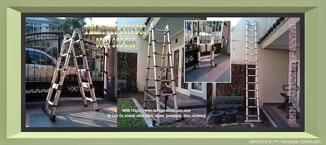 tangga-lipat-portable