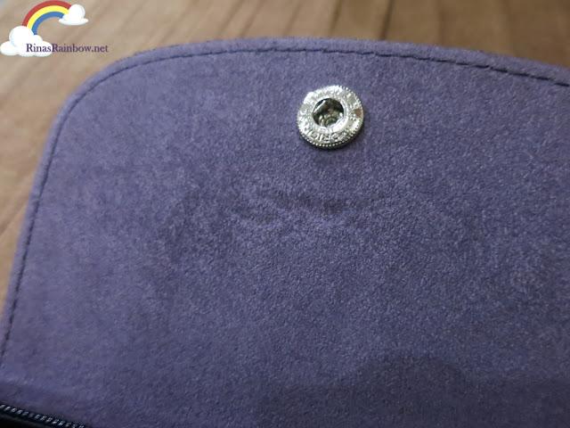 Longchamp Le Pliage Neo Large