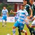 Luverdense chega ao sexto empate, ao igualar no placar com Paysandu: 0 à 0
